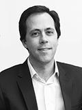 Philip Buyskes (CEO)