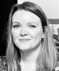 Lisa Cleary
